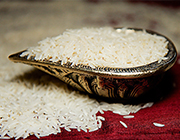 5 ястия с ориз