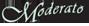 Logo4 1cf1b7f969da39dc6eae3962f4942e2ed9535d0731cd4babeb8f480eeaba8e2f