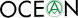 Logo8 8eccfce901dcb2bd74ca3f3819afd9d7e7668147ac9268fa514b5d0613f45e61