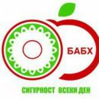 БАБХ и МЗХ организираха даряването на пет тона храни в бедстващите райони до момента