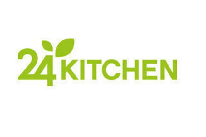 24kitchen стъпва на българския ТВ пазар като самостоятелен канал