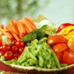 Повече витамини за децата