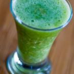 Полезна информация за зеленчуковите сокове, която може би не знаете