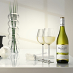 """Brancott Estate"" -   Marlborough Sauvignon Blan - най-доброто Sauvignon Blan вино в света"