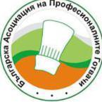 Национална Кулинарна Купа на България 2012