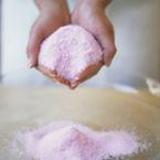 9 употреби на английската сол