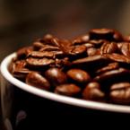 15 ефекта на кафето върху нашето здраве