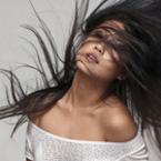 Подхранващи маски за коса с ракия