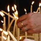 Отбелязваме деня на Свети Лаврентий - закрилник на готвачите
