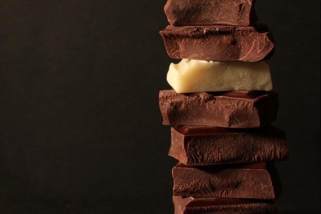 Археолози откриха шоколад на 2 500 години