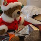 Коледни и Новогодишни подаръци