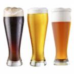 Халба бира на ден срещу стареене и стрес