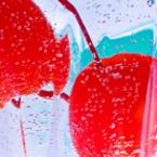 Газираните напитки могат да доведат до припадане при някои хора
