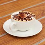Най-много кафе пият учените и лабораторните техници