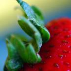 Ягодите и ябълковият оцет имат избелващ ефект за зъбите