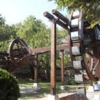 Долап за поливане връща градинарската слава на Лясковец