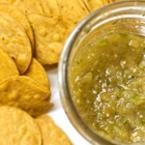 Списък с най-опасните  храни на българския пазар