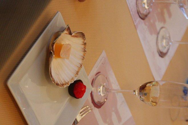 DiVino.Taste 2012 или как да опознаем виното