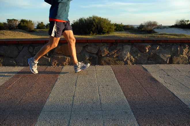 Как да направим тренировката си по-ефективна?