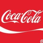 Кока Кола пуска здравословна напитка