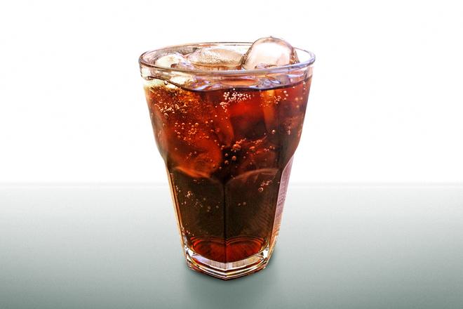 Безалкохолното причинява необичайно затлъстяване