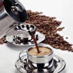 10-те града, където кафето е най-хубаво