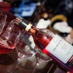 """Български ценители на виното дегустираха """"златен"""" совиньон блан от Марлборо, Нова Зеландия"""