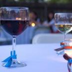 Здравните ползи на червеното вино