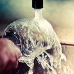 13 причини да пием преварена вода