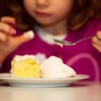 Топ 10 на най-вредните детски храни
