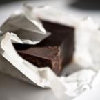 Шоколадът е най-ефективното средство срещу кашлица
