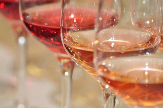 Най-доброто вино от Балканите в София ще може да тестваме на Втори Балкански Международен Винен Конкурс и Фестивал