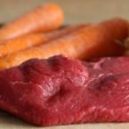 Има ли храни с отрицателна калоричност?