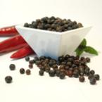 Лечебни и хранителни качества на пипера