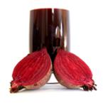 Червеното цвекло - да се изчистим от вредните токсини