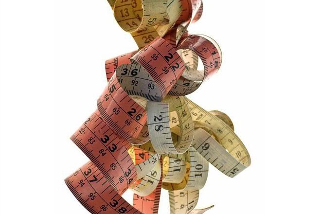 Здравословно ли е да спазваме диети?