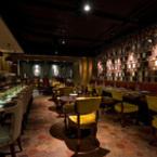 Определиха 10-те най-интересни ресторанта в света
