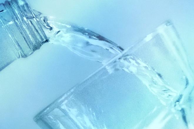Дали и как филтрираната вода може да подобри вашето здраве?