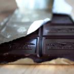 10 януари - Ден на битер шоколада
