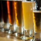 Видовете бира