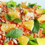 6 от най-добрите градове, които да посетите ако сте вегетарианец