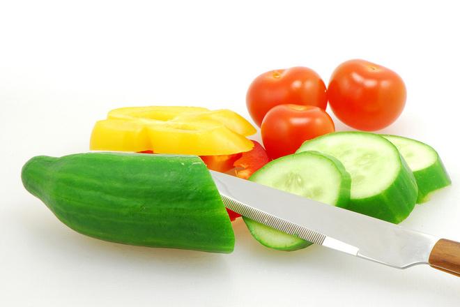 Най-здравословните храни и напитки за мъжете