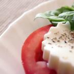 Вегетарианството намалява риска за заболяване на сърцето с 32%