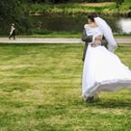 Полезен ли е бракът за здравето