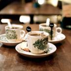 12 тайни за приготвяне на съвършеното кафе в домашни условия