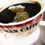 Европа: Континента на кафе почитателите