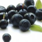 Акай бери - полезен плод, но не и чудотворен