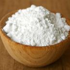 Няколко полезни употреби на содата