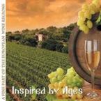 Media Planning Group (MPG) стартира кампания за популяризиране на българското вино в страни от Източна Азия
