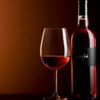 Ползите от червеното вино